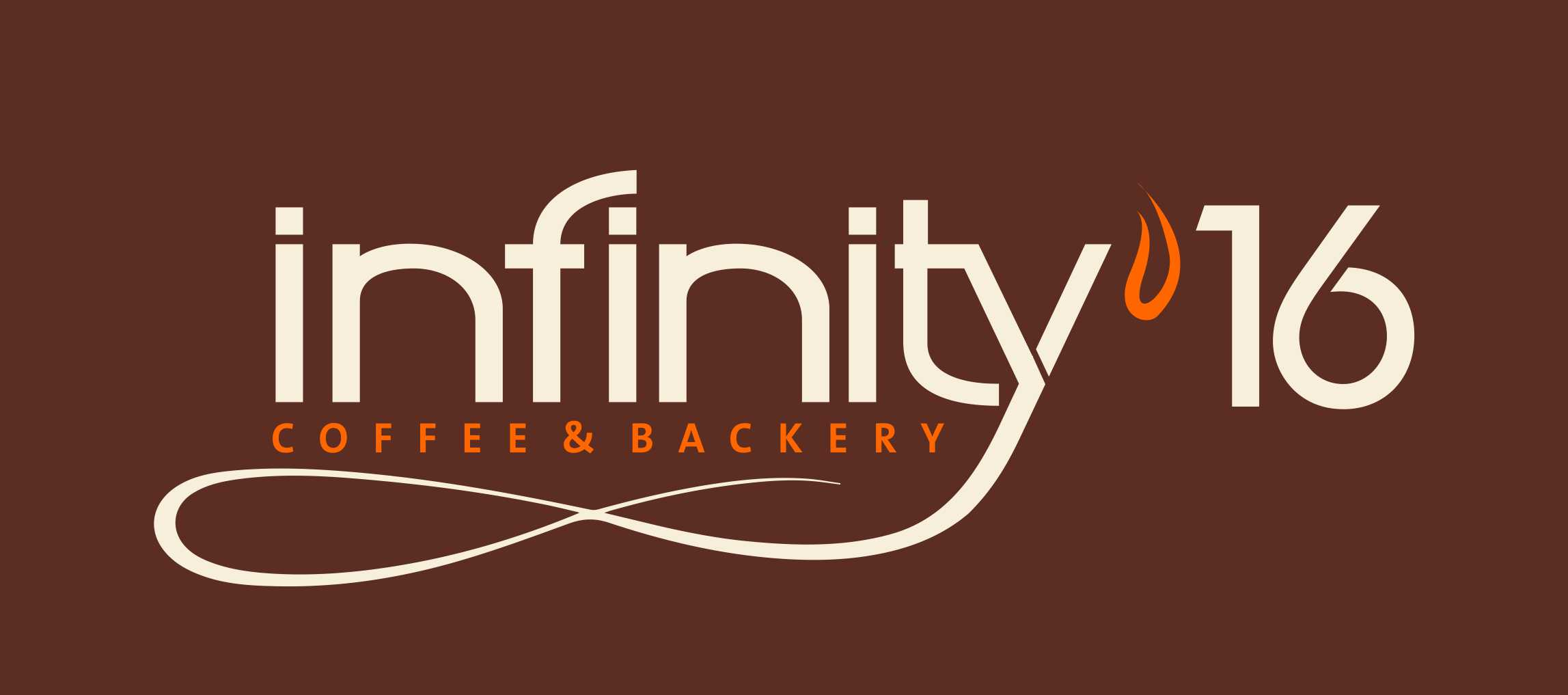 Infinity '16 Coffee & Bakery