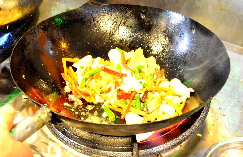 wok-on-by-felicia-iasi