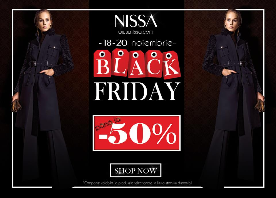 nissa-black-friday