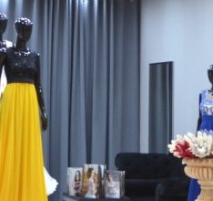 Noela Style – magazinul unde îți vei găsi rochia de mireasă perfectă!