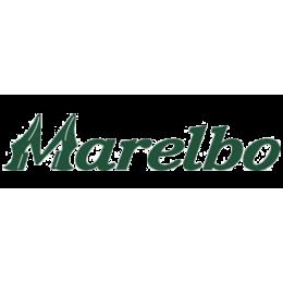Marelbo