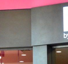 Kenvelo revine cu un nou brand, în Centrul Comercial Felicia!