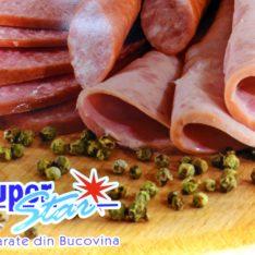 Un nou magazin Superstar – preparate din Bucovina – în Centrul Comercial Felicia!