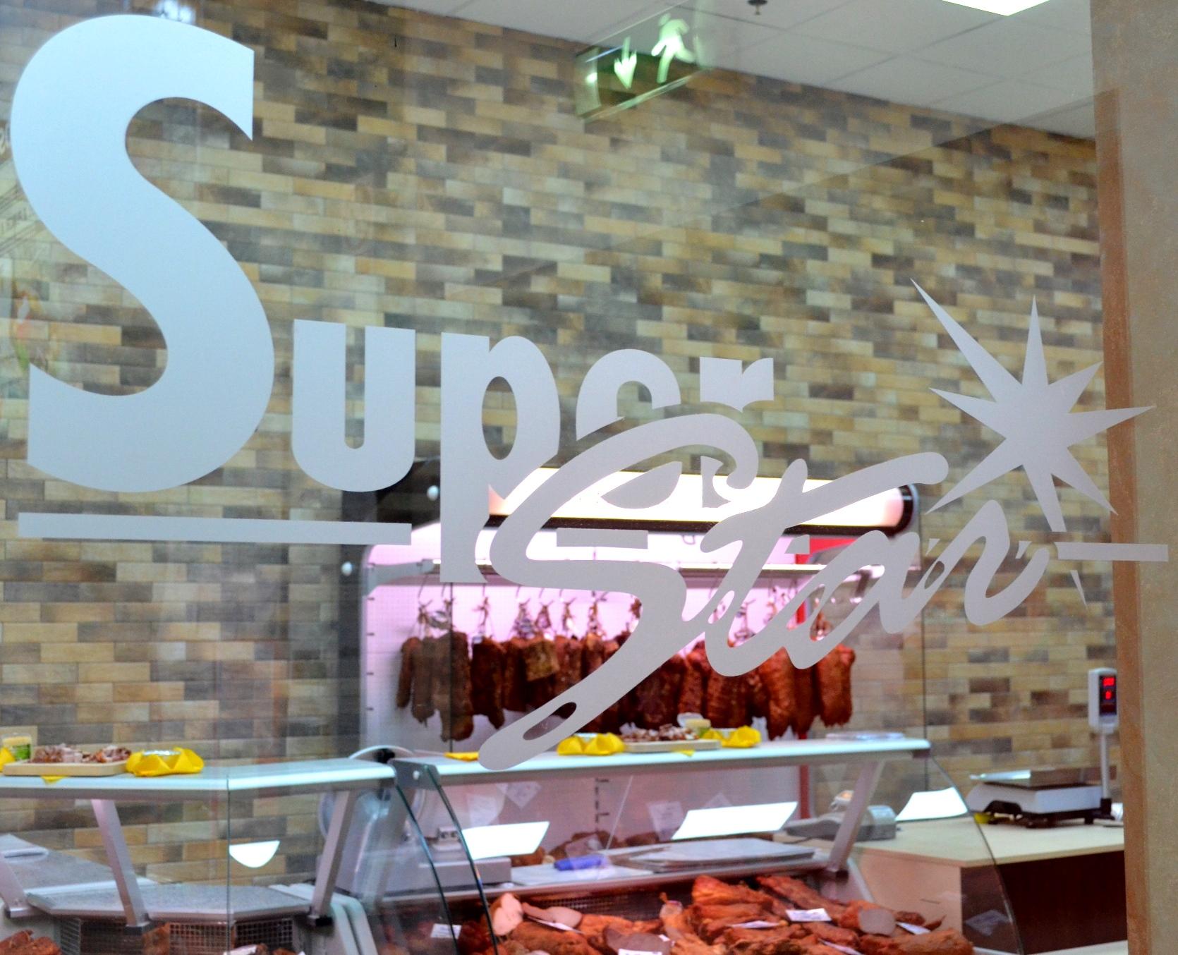 SuperStar+magazin+felicia+iasi