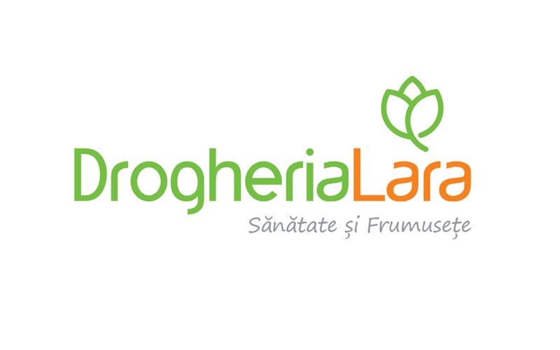 Drogheria Lara