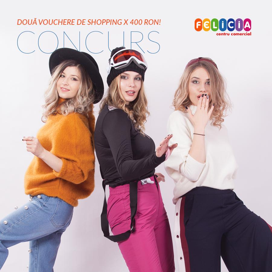 concurs+online+felicia+promo_2018