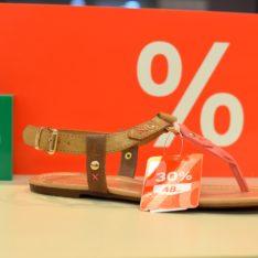 Reduceri fresh, în magazinele din Centrul Comercial Felicia