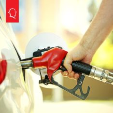 Iata cum poti reduce consumul de combustibil