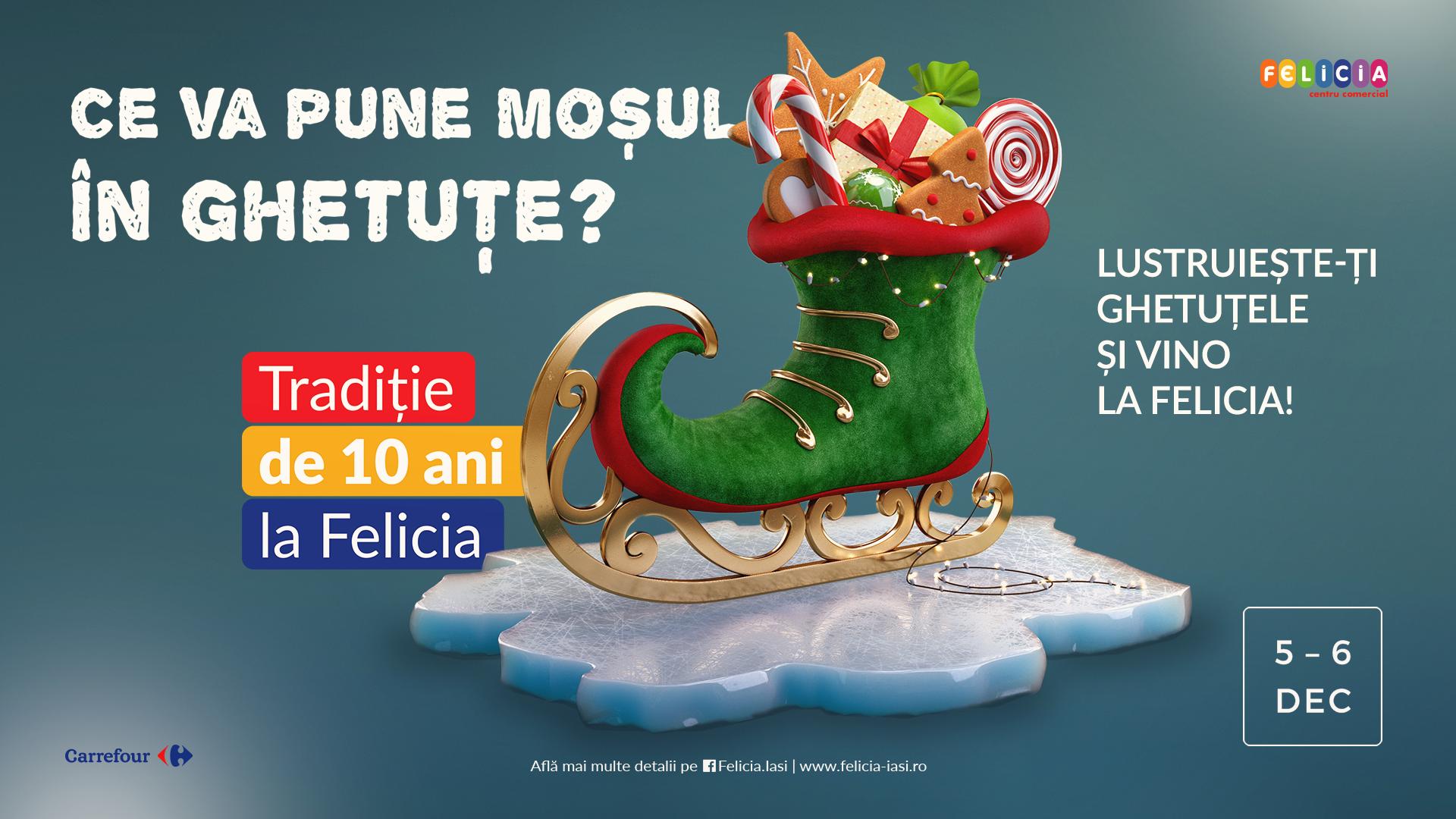 ghetute+mos+nicolae+felicia+2018