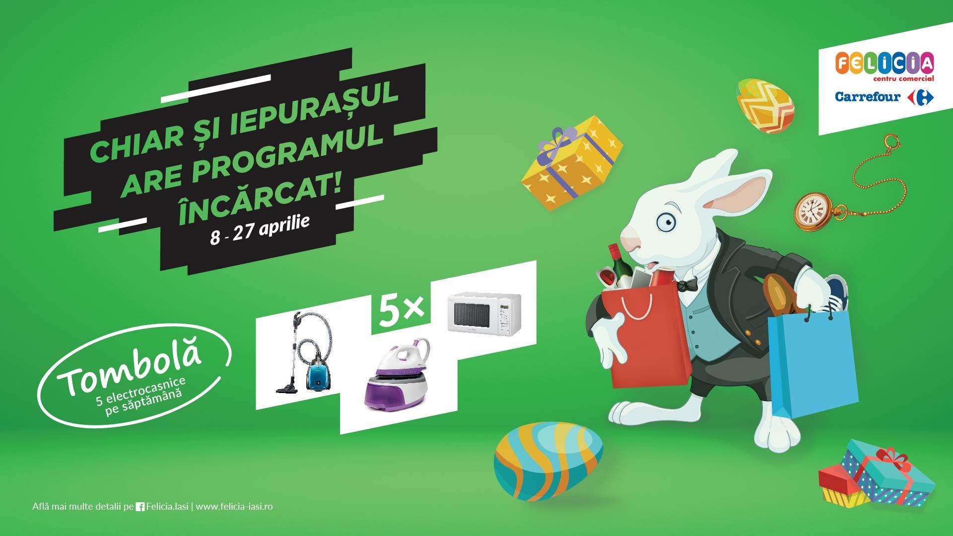 premii+paste+felicia+iasi