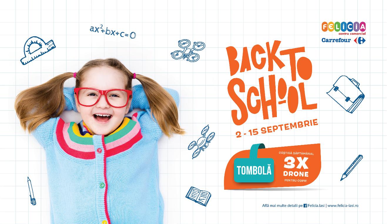 back+to+school+felicia+iasi
