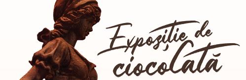 EXPOZITIE-CIOCOLATA-IASI