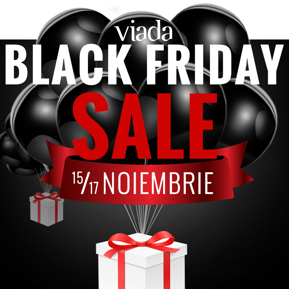viada-black-friday-felicia