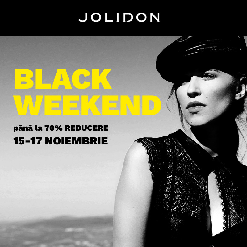jolidon-black-friday-felicia