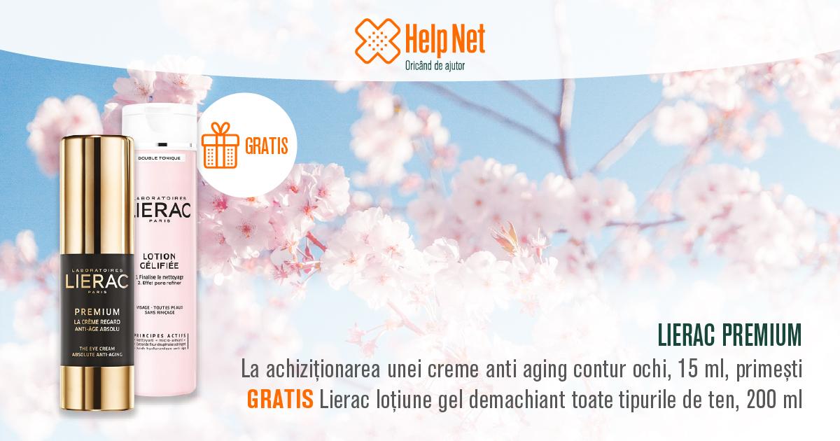 promotie+helpnet+felicia