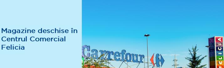 magazine+carrefour+felicia+iasi