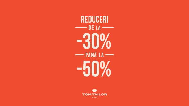reduceri-tom-tailor