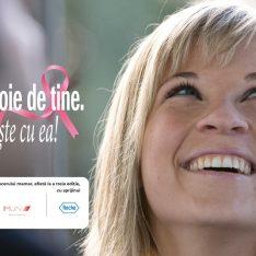 Decalog. 10 sfaturi de la supravietuitoare ale cancerului de san